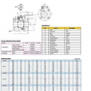 14 BC ball vlv 5k-10k-16k-page-001